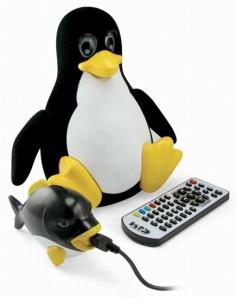 linux Client SCCM
