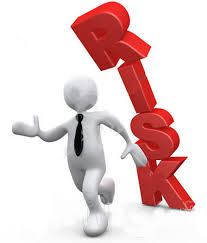 Risk Register in Projects