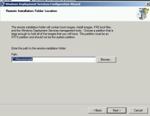 eploying Windows 8 Using SCCM Step by Step  10