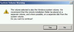eploying Windows 8 Using SCCM Step by Step  11