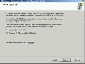 eploying Windows 8 Using SCCM Step by Step  12