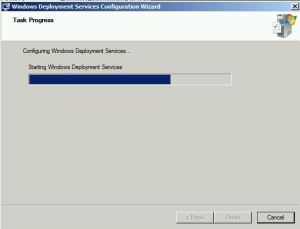eploying Windows 8 Using SCCM Step by Step  14