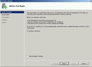eploying Windows 8 Using SCCM Step by Step 2