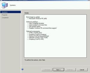 OSD Windows 8 Using SCCM  21