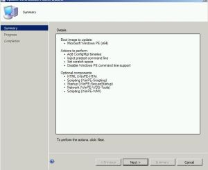 OSD Windows 8 Using SCCM  21