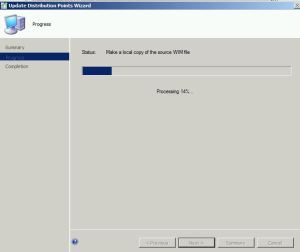 OSD Windows 8 Using SCCM  22