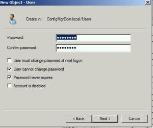 Deploying Windows 8 Using SCCM Step by Step 24