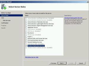 eploying Windows 8 Using SCCM Step by Step  3
