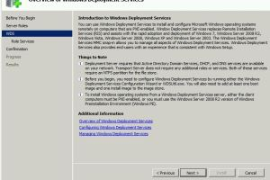 eploying Windows 8 Using SCCM Step by Step  4
