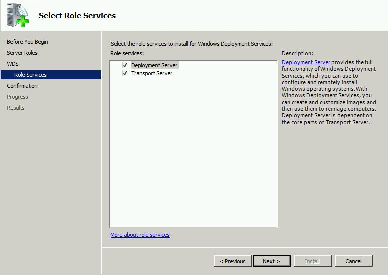 Deploying Windows 8 Using SCCM - Bare Metal - a Step by Step Guide (5/6)