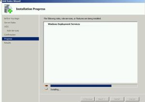 eploying Windows 8 Using SCCM Step by Step  6