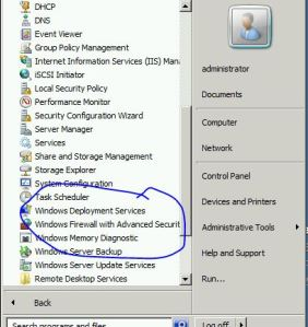eploying Windows 8 Using SCCM Step by Step  7