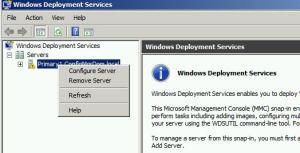 eploying Windows 8 Using SCCM Step by Step  8