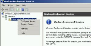 eploying Windows 8 Using SCCM Step by Step  8