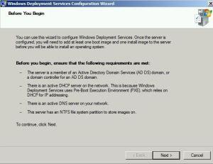 eploying Windows 8 Using SCCM Step by Step  9