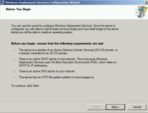 eploying Windows 8 Using SCCM Step by Step  9