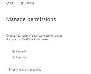 New Feature Office 365 2